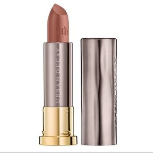 💄Urban Decay Safe Word Vice Lipstick